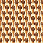 Rchocolateicecream_swatch-01_shop_thumb