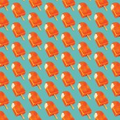 Rrcreamsicle_swatch5-01_shop_thumb