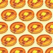 Rpancakeswatch_5-01_shop_thumb