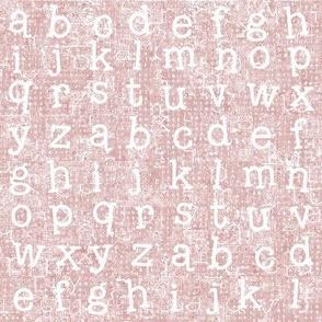 alphabet_dots_pink