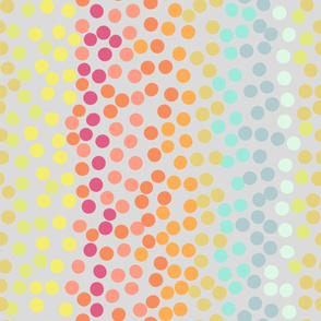 Dots-large