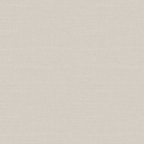 Crane & Kanji - beige coordinate for turquoise