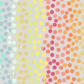 dots-3000-done
