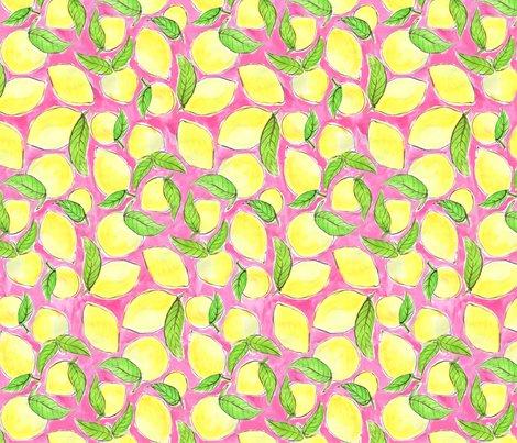 Rrrrpink_lemonade_shop_preview
