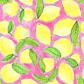 Rrrrpink_lemonade_shop_thumb