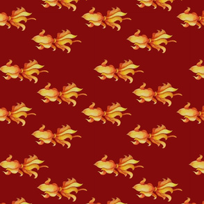 seamless_pattern_element_of_flower-like_images