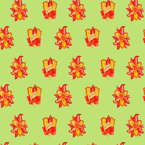 seamless_pattern_element_of_flower-like_images_3
