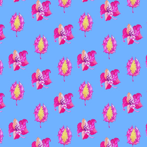 seamless_pattern_element_of_flower-like_images_4