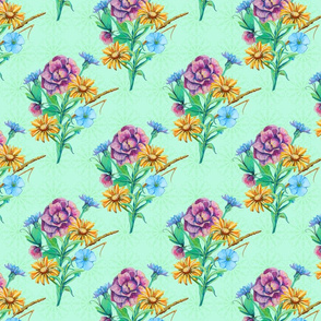 seamless_pattern_of_bouquet_of_iris__forget-me-not_and_cichorium_2