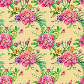 seamless_pattern_of_peony_flowers_with_leaves_2