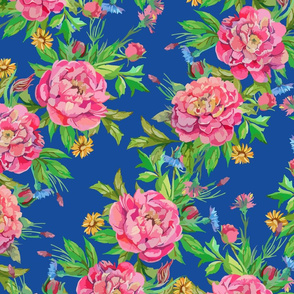 seamless_pattern_of_peony_flowers_with_leaves_and_smaller_flowers