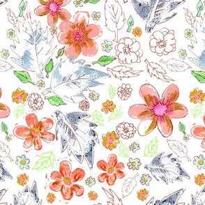 Bouquet_de_mai