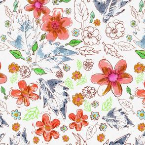 Bouquet_de_mai2