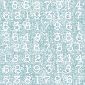 number_dots_blue