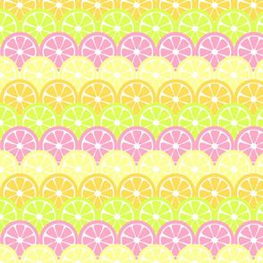 Lemon Lines