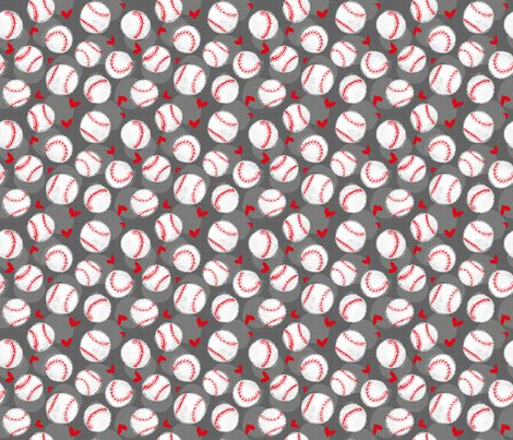 Rbasball_lovers_grey_copyright_pinkywittingslow_2015_on_spoonflower_ver3-01_shop_preview