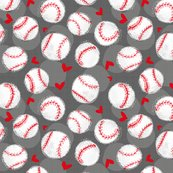 Rbasball_lovers_grey_copyright_pinkywittingslow_2015_on_spoonflower_ver3-01_shop_thumb