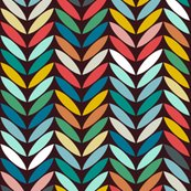 Rrllama_leaf_arrow_chevron_dark_st_sf_shop_thumb