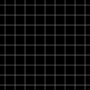 black_grid_cushion_3000