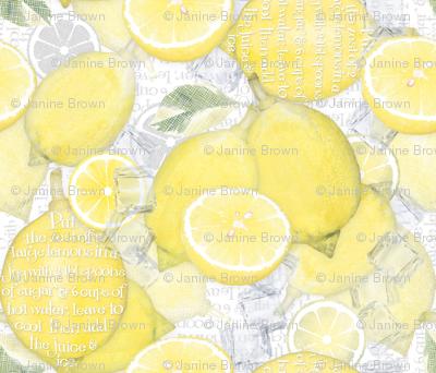 When_life_hands_you_lemons