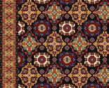 Carpet_repeat_texture__big_black_thumb