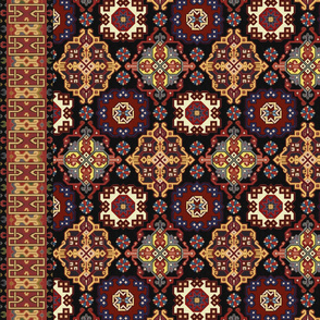 Carpet_black