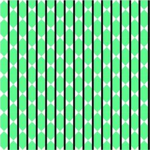Signature_green