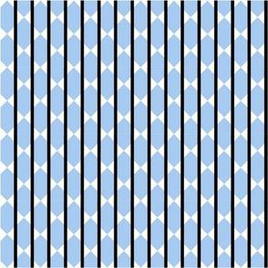 Signature_lt_blue