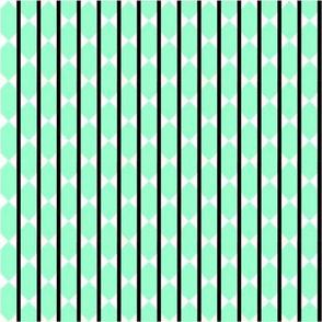 Signature_lt_green