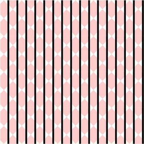 Signature_lt_pink
