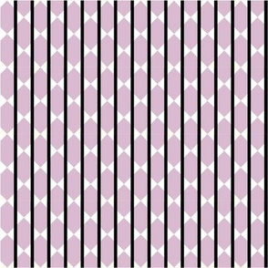 Signature_lt_purple