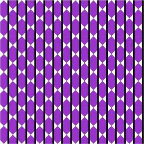 Signature_purple