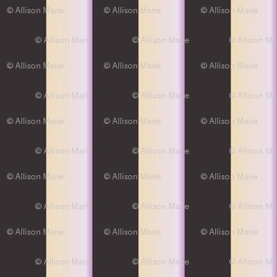 Rrroyal_stripe_purple_wash_preview