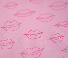 Lips_outlines_pink_pink_comment_601177_thumb