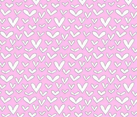 White_hearts_pink_shop_preview