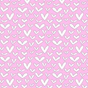 White_hearts_pink_shop_thumb