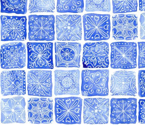 Rrrblue_tiles_watercolor_pattern_big_shop_preview