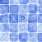 Rrrblue_tiles_watercolor_pattern_big_shop_thumb