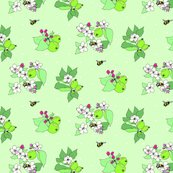 Apple_blossoms_and_honey_bees_simple_shop_thumb
