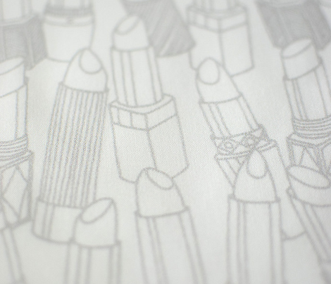 Big_lipstick_outlines_lightgray_spoonflower_comment_601163_preview