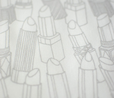Big_lipstick_outlines_lightgray_spoonflower_comment_601163_thumb