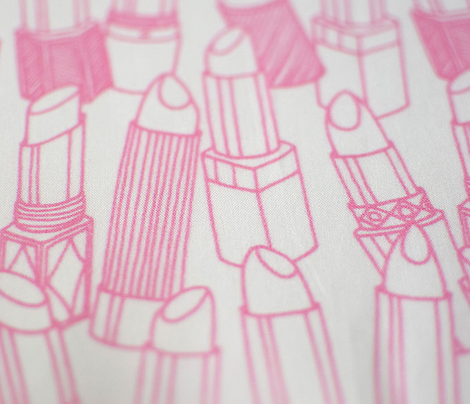 Big_lipstick_outlines_pink_spoonflower_comment_601161_preview
