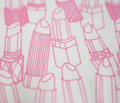 Big_lipstick_outlines_pink_spoonflower_comment_601161_thumb