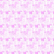 Big_lipstick_outlines_pink_spoonflower_shop_thumb