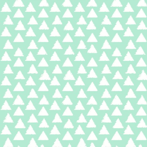 Rwhite_and_mint_triangles_shop_preview