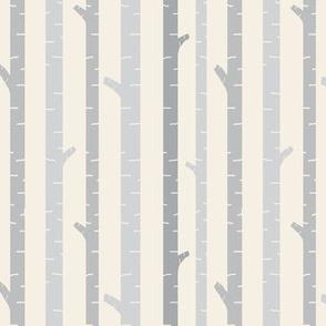 Woodland_Birch_