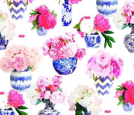 Rrrrgingerpeony_white_shop_preview