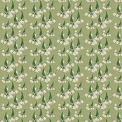 Lilyofthevalley2_shop_thumb