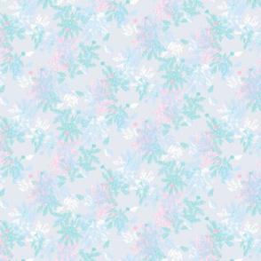 Wild_Flower-Ltgray