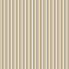 StripesTWTB